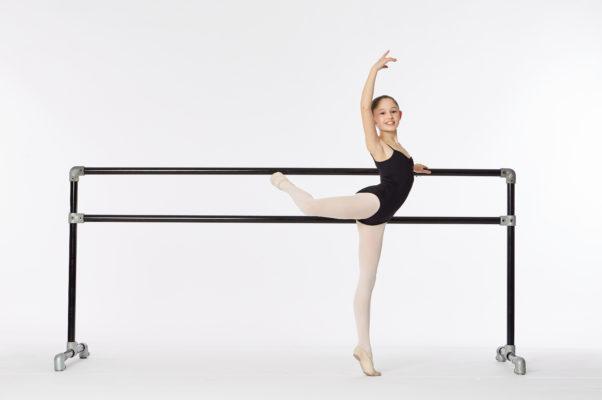 Central Park Dance | Ballet Academy