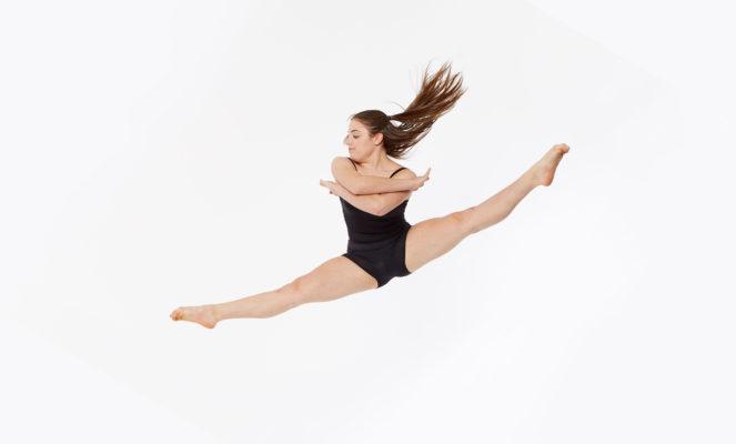 Central Park Dance | Elite Dance Crew